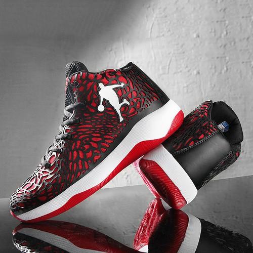 Giày bóng rổ nam - giày bóng rổ nam