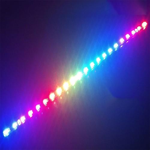 Dây LED RGB đồng bộ với HUB Coolmoon