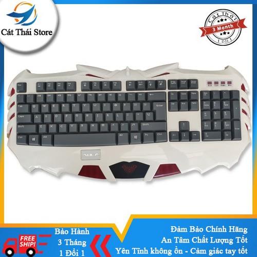 Bàn phím giả cơ,bàn phím chơi game aula phát quang có dây bàn phím máy tính cho gaming thích hợp cho máy tính bàn - 12787498 , 20707462 , 15_20707462 , 398000 , Ban-phim-gia-coban-phim-choi-game-aula-phat-quang-co-day-ban-phim-may-tinh-cho-gaming-thich-hop-cho-may-tinh-ban-15_20707462 , sendo.vn , Bàn phím giả cơ,bàn phím chơi game aula phát quang có dây bàn phím
