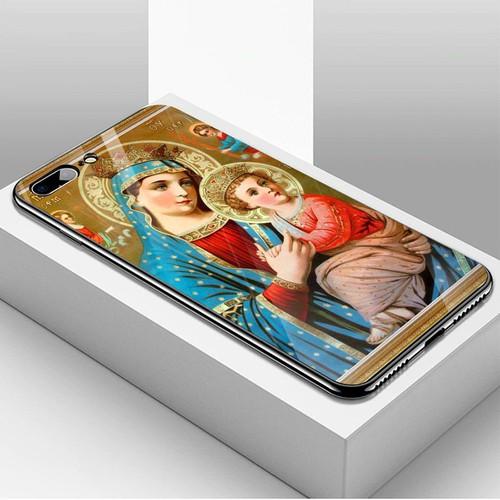 Ốp kính cường lực cho điện thoại iphone 7 plus  -  8 plus - tôn giáo ms tgiao116 - 12791748 , 20713287 , 15_20713287 , 69000 , Op-kinh-cuong-luc-cho-dien-thoai-iphone-7-plus--8-plus-ton-giao-ms-tgiao116-15_20713287 , sendo.vn , Ốp kính cường lực cho điện thoại iphone 7 plus  -  8 plus - tôn giáo ms tgiao116