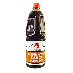 Nước sốt Tonkatsu Sauce Otafuku 2,1kg