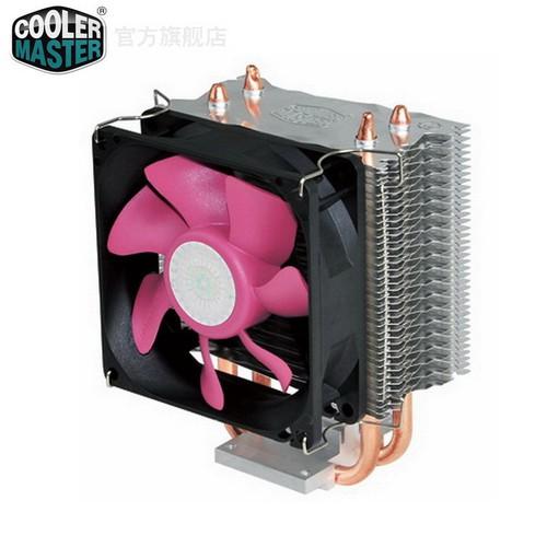 Quạt Tản Nhiệt COOLER MASTER CPU T2 MINI