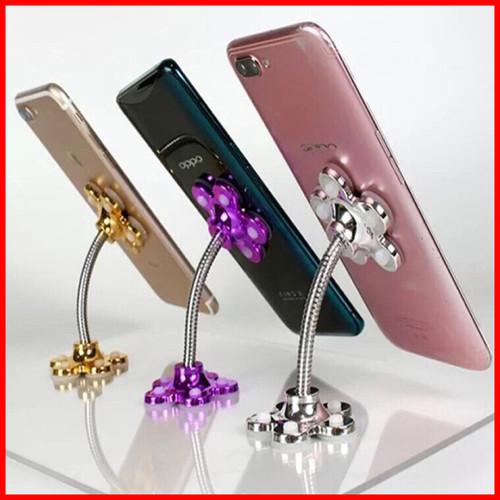 Giá đỡ điện thoại nhiều tư thế hoa mai siêu tiện lợi siêu hot 2019 - 12140220 , 20696106 , 15_20696106 , 245000 , Gia-do-dien-thoai-nhieu-tu-the-hoa-mai-sieu-tien-loi-sieu-hot-2019-15_20696106 , sendo.vn , Giá đỡ điện thoại nhiều tư thế hoa mai siêu tiện lợi siêu hot 2019