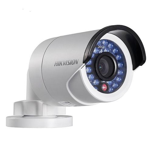 Camera HikVision DS-2CE16D0T-IR - 11369835 , 20691674 , 15_20691674 , 890000 , Camera-HikVision-DS-2CE16D0T-IR-15_20691674 , sendo.vn , Camera HikVision DS-2CE16D0T-IR