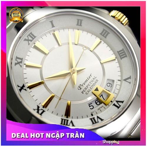 Đồng hồ thời trang nam tínhh