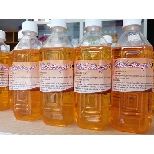 Tinh dầu quế 500ml - 12712720 , 20692382 , 15_20692382 , 85000 , Tinh-dau-que-500ml-15_20692382 , sendo.vn , Tinh dầu quế 500ml