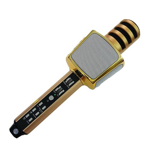 Micro karaoke tích hợp loa bluetooth sd-17 - 12792785 , 20714473 , 15_20714473 , 450000 , Micro-karaoke-tich-hop-loa-bluetooth-sd-17-15_20714473 , sendo.vn , Micro karaoke tích hợp loa bluetooth sd-17