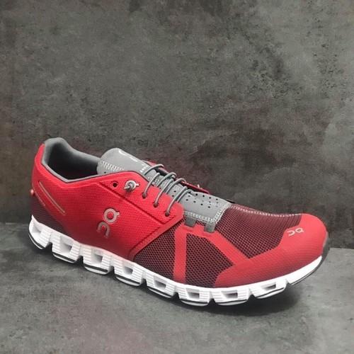 Giày thể thao nam big size on running - hàng xuất dư - 12786811 , 20706705 , 15_20706705 , 1200000 , Giay-the-thao-nam-big-size-on-running-hang-xuat-du-15_20706705 , sendo.vn , Giày thể thao nam big size on running - hàng xuất dư