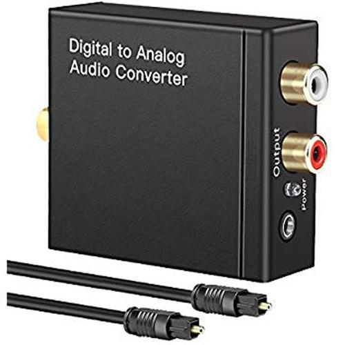 Bộ chuyền optical upn audio