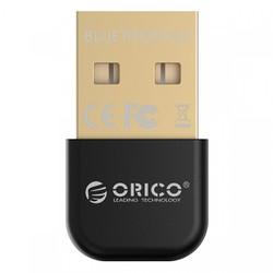 USB Bluetooth 4.0 Orico BTA-403 cho PC, Laptop - Bảo hành 12 tháng