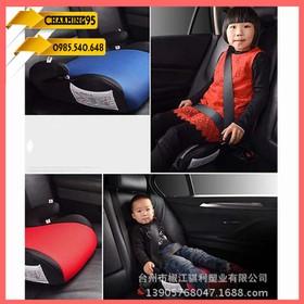 Ghế ngồi ô tô cho bé - Ghế ngồi ô tô cho bé 3-12 tuổi - ghế ngồi ô tô cho bé- ghế ngồi an toàn cho trẻ em - re538