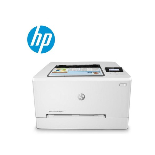 Máy in laser màu không dây hp color laserjet pro m254nw - 12283234 , 20702601 , 15_20702601 , 9560000 , May-in-laser-mau-khong-day-hp-color-laserjet-pro-m254nw-15_20702601 , sendo.vn , Máy in laser màu không dây hp color laserjet pro m254nw
