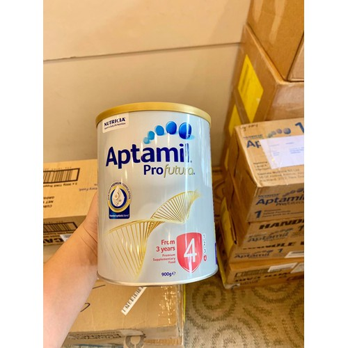 Sữa aptamil profutura úc số 4 - 12468845 , 20695213 , 15_20695213 , 920000 , Sua-aptamil-profutura-uc-so-4-15_20695213 , sendo.vn , Sữa aptamil profutura úc số 4