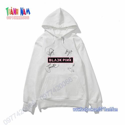 Áo hoodie nhóm nhạc blackpink, áo thu đông blackpink - 12797646 , 20721170 , 15_20721170 , 170000 , Ao-hoodie-nhom-nhac-blackpink-ao-thu-dong-blackpink-15_20721170 , sendo.vn , Áo hoodie nhóm nhạc blackpink, áo thu đông blackpink