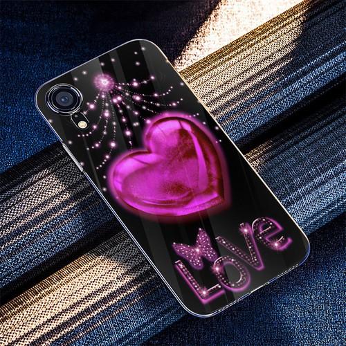 Ốp điện thoại kính cường lực cho máy iphone xs max - trái tim tình yêu ms love008 - 12469318 , 20728920 , 15_20728920 , 69000 , Op-dien-thoai-kinh-cuong-luc-cho-may-iphone-xs-max-trai-tim-tinh-yeu-ms-love008-15_20728920 , sendo.vn , Ốp điện thoại kính cường lực cho máy iphone xs max - trái tim tình yêu ms love008