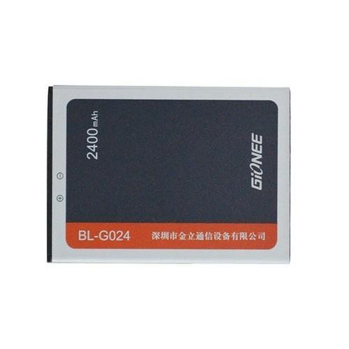 Pin gionee bl-g024a | gn3003 f100 f100a f103b f306 - 12812193 , 20739924 , 15_20739924 , 70000 , Pin-gionee-bl-g024a-gn3003-f100-f100a-f103b-f306-15_20739924 , sendo.vn , Pin gionee bl-g024a | gn3003 f100 f100a f103b f306