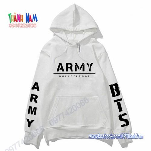 Áo hoodie nhóm nhạc bts, áo thu đông bts - 12798177 , 20721757 , 15_20721757 , 170000 , Ao-hoodie-nhom-nhac-bts-ao-thu-dong-bts-15_20721757 , sendo.vn , Áo hoodie nhóm nhạc bts, áo thu đông bts