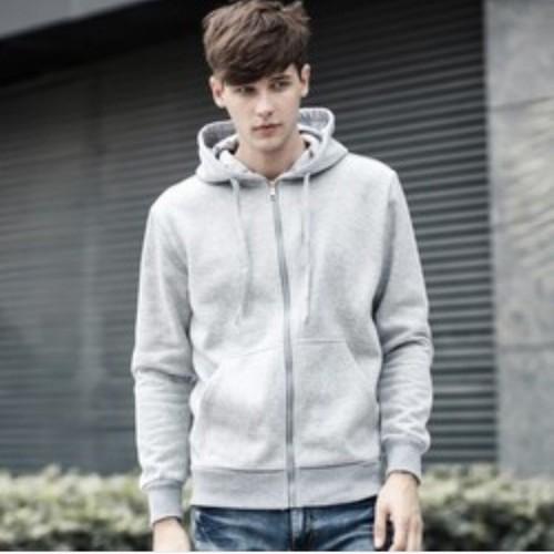 Áo hoodie nam - ao hoodie nam