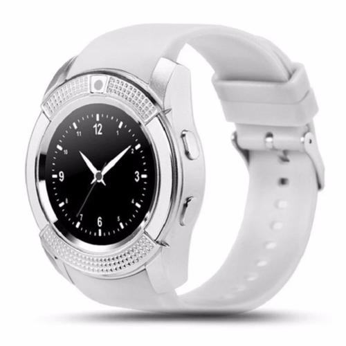 Đồng hồ thông minh v8