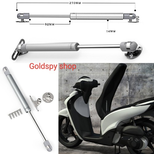 Dụng cụ ben nâng yên tự động cho xe máy - 20334092 , 23045050 , 15_23045050 , 35000 , Dung-cu-ben-nang-yen-tu-dong-cho-xe-may-15_23045050 , sendo.vn , Dụng cụ ben nâng yên tự động cho xe máy