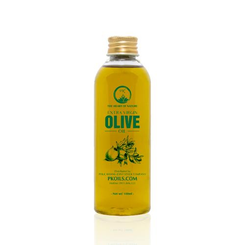 Dầu olive ép lạnh extra cao cấp pk 100ml - 12806457 , 20732276 , 15_20732276 , 109000 , Dau-olive-ep-lanh-extra-cao-cap-pk-100ml-15_20732276 , sendo.vn , Dầu olive ép lạnh extra cao cấp pk 100ml