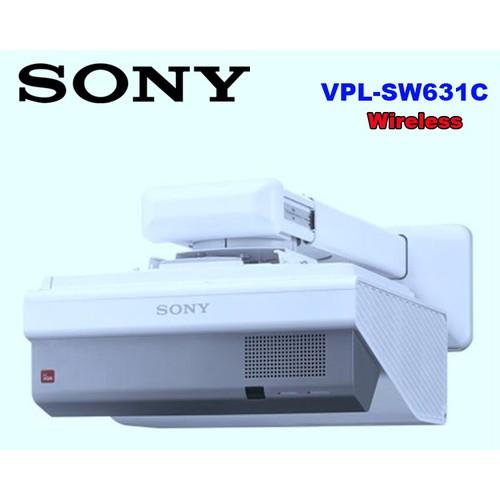 Máy chiếu sony cao cấp vpl-sw631c - nhập và bảo hành chính hãng của sony việt nam - 12812260 , 20740216 , 15_20740216 , 39000000 , May-chieu-sony-cao-cap-vpl-sw631c-nhap-va-bao-hanh-chinh-hang-cua-sony-viet-nam-15_20740216 , sendo.vn , Máy chiếu sony cao cấp vpl-sw631c - nhập và bảo hành chính hãng của sony việt nam