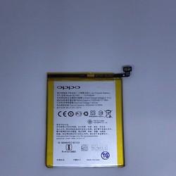 Pin điện thoại Oppo F7-F9-BLP661