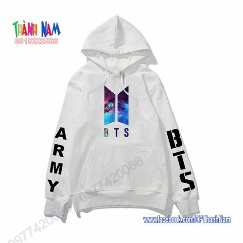 Áo hoodie nhóm nhạc bts, áo thu đông bts - 12798014 , 20721576 , 15_20721576 , 170000 , Ao-hoodie-nhom-nhac-bts-ao-thu-dong-bts-15_20721576 , sendo.vn , Áo hoodie nhóm nhạc bts, áo thu đông bts