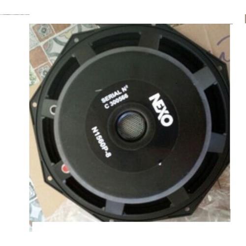 loa nexo bass 40 coil 100 từ 220 hàng nhập - 11371373 , 20740170 , 15_20740170 , 1980000 , loa-nexo-bass-40-coil-100-tu-220-hang-nhap-15_20740170 , sendo.vn , loa nexo bass 40 coil 100 từ 220 hàng nhập