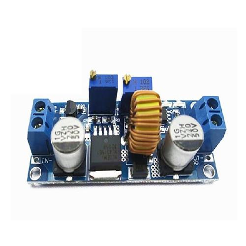 Mạch giảm áp dc xl4015 5a có chỉnh dòng - 12801624 , 20725830 , 15_20725830 , 66000 , Mach-giam-ap-dc-xl4015-5a-co-chinh-dong-15_20725830 , sendo.vn , Mạch giảm áp dc xl4015 5a có chỉnh dòng