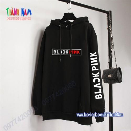Áo hoodie nhóm nhạc blackpink, áo thu đông blackpink - 12797430 , 20720929 , 15_20720929 , 170000 , Ao-hoodie-nhom-nhac-blackpink-ao-thu-dong-blackpink-15_20720929 , sendo.vn , Áo hoodie nhóm nhạc blackpink, áo thu đông blackpink