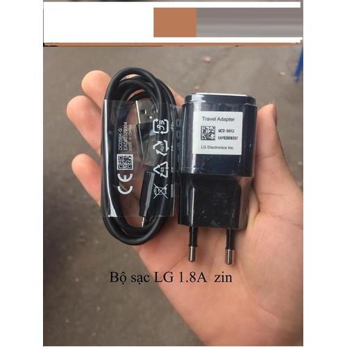 [ siêu sale ] củ cáp sạc điện thoại siêu tiện lợi - củ sạc zin nội địa 1,8a - 12797739 , 20721269 , 15_20721269 , 190000 , -sieu-sale-cu-cap-sac-dien-thoai-sieu-tien-loi-cu-sac-zin-noi-dia-18a-15_20721269 , sendo.vn , [ siêu sale ] củ cáp sạc điện thoại siêu tiện lợi - củ sạc zin nội địa 1,8a
