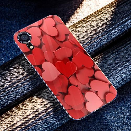 Ốp kính cường lực cho điện thoại iphone x - xs - trái tim tình yêu ms love010 - 12469325 , 20728927 , 15_20728927 , 69000 , Op-kinh-cuong-luc-cho-dien-thoai-iphone-x-xs-trai-tim-tinh-yeu-ms-love010-15_20728927 , sendo.vn , Ốp kính cường lực cho điện thoại iphone x - xs - trái tim tình yêu ms love010