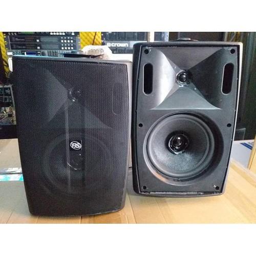 Loa treo nhập khẩu bosa 703-dùng cho hệ thống cafe,spa ,trợ lời karaoke hoặc trợ giảng
