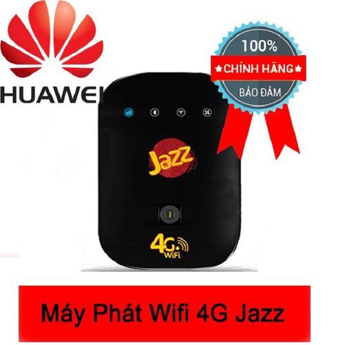 Thiết bị phát sóng wifi di động 3g 4g jazz lte - hàng nội địa nhật bản - 12810736 , 20738070 , 15_20738070 , 1000000 , Thiet-bi-phat-song-wifi-di-dong-3g-4g-jazz-lte-hang-noi-dia-nhat-ban-15_20738070 , sendo.vn , Thiết bị phát sóng wifi di động 3g 4g jazz lte - hàng nội địa nhật bản