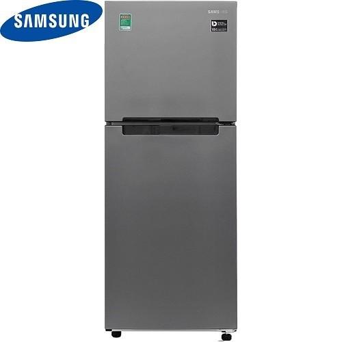 Tủ lạnh samsung inverter 208 lít rt19m300bgs-sv - 12808407 , 20734856 , 15_20734856 , 5790000 , Tu-lanh-samsung-inverter-208-lit-rt19m300bgs-sv-15_20734856 , sendo.vn , Tủ lạnh samsung inverter 208 lít rt19m300bgs-sv