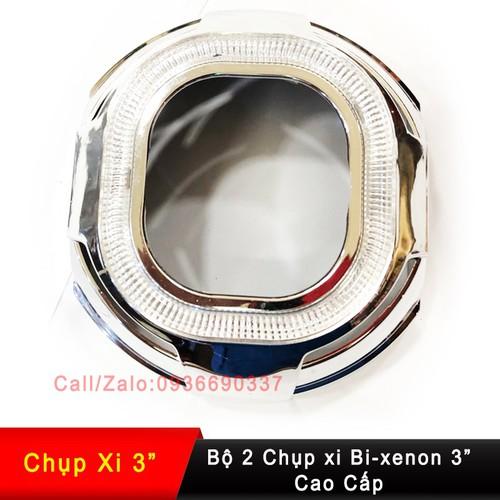 Bộ 2 chụp xi bi cầu 3 inch cao cấp đài loan - 12810614 , 20737927 , 15_20737927 , 199000 , Bo-2-chup-xi-bi-cau-3-inch-cao-cap-dai-loan-15_20737927 , sendo.vn , Bộ 2 chụp xi bi cầu 3 inch cao cấp đài loan