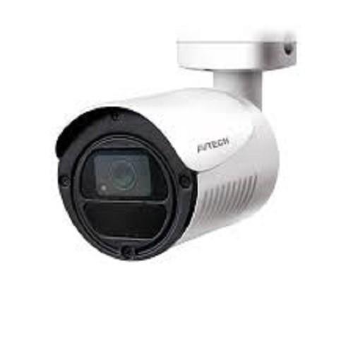Camera 2mp  1080p hd cctv tvi camera, hỗ trợ cổng báo động inout-avt1105 - 12818868 , 20749686 , 15_20749686 , 1310000 , Camera-2mp-1080p-hd-cctv-tvi-camera-ho-tro-cong-bao-dong-inout-avt1105-15_20749686 , sendo.vn , Camera 2mp  1080p hd cctv tvi camera, hỗ trợ cổng báo động inout-avt1105