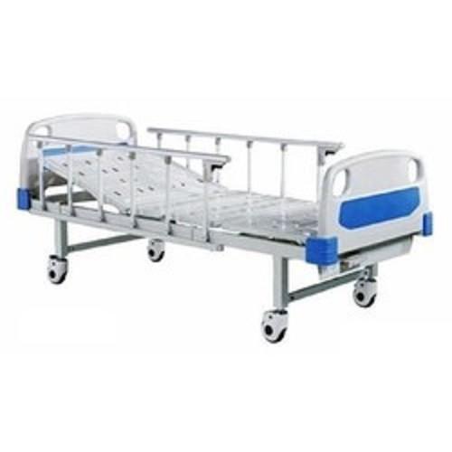 Giường y tế đa năng  nikita { siêu cao cấp } siêu tiện dụng