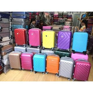 vali kéo size 20 giá sập sàn - vali kéo size 20 giá sập sàn thumbnail