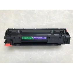 Hộp mực 85A 35A Canon 6030 312-325 Hộp mực máy in LaserJET P1102,P1212,P1102W,1005,1006 CANON LBP 3018,3010,3050,3020,3100,6000,6030