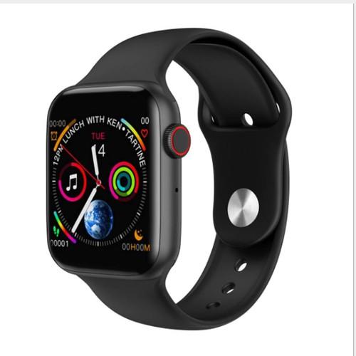 Đồng hồ thông minh smart watch series 4_w34 - 12816714 , 20746116 , 15_20746116 , 690000 , Dong-ho-thong-minh-smart-watch-series-4_w34-15_20746116 , sendo.vn , Đồng hồ thông minh smart watch series 4_w34