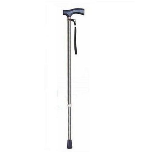Gậy chống batoong 1 chân lucass y590 - hàng chính hãng