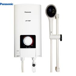 Máy nước nóng trực tiếp Panasonic DH-4NTP1VM