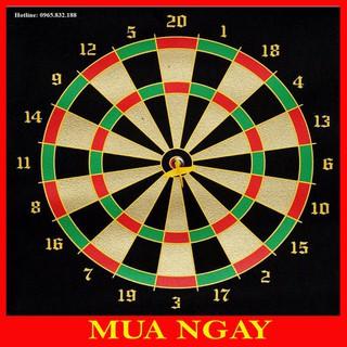 Bảng Phi Tiêu Nam Châm - NC12 thumbnail