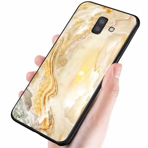 Ốp lưng điện thoại samsung galaxy a6 2018 - hình vân đá ms vanda002 - 12831709 , 20766447 , 15_20766447 , 69000 , Op-lung-dien-thoai-samsung-galaxy-a6-2018-hinh-van-da-ms-vanda002-15_20766447 , sendo.vn , Ốp lưng điện thoại samsung galaxy a6 2018 - hình vân đá ms vanda002
