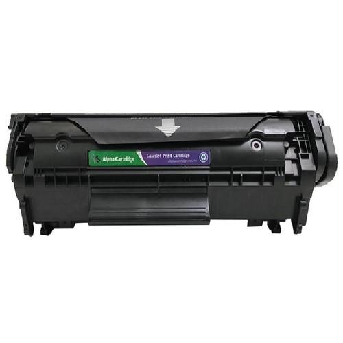 Hộp mực 12a canon 2900 hộp mực máy in canon 2900-3000 - hp laser jet 1010-1015-1020-3015-3020-3030-3050