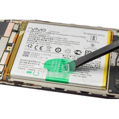 Pin cho điện thoại vivo v11 v11 pro b-f0 - 12822969 , 20755088 , 15_20755088 , 220000 , Pin-cho-dien-thoai-vivo-v11-v11-pro-b-f0-15_20755088 , sendo.vn , Pin cho điện thoại vivo v11 v11 pro b-f0