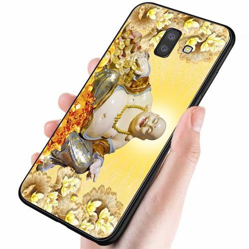 Ốp lưng cứng viền dẻo dành cho điện thoại samsung galaxy a6 2018 - tôn giáo ms tgiao105 - 12831327 , 20765826 , 15_20765826 , 69000 , Op-lung-cung-vien-deo-danh-cho-dien-thoai-samsung-galaxy-a6-2018-ton-giao-ms-tgiao105-15_20765826 , sendo.vn , Ốp lưng cứng viền dẻo dành cho điện thoại samsung galaxy a6 2018 - tôn giáo ms tgiao105