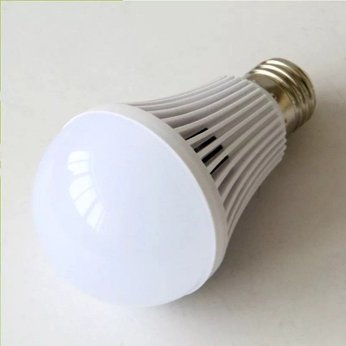 Bóng đèn tích điện 18w - bóng đèn 18w